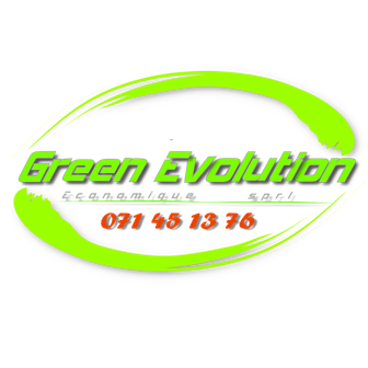 Green Evolution Sprl Poeles & Cheminee