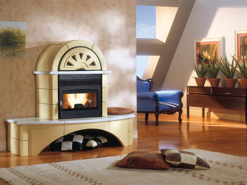 po le pellets extraflame archives green evolution sprl po le pellets po le bois. Black Bedroom Furniture Sets. Home Design Ideas