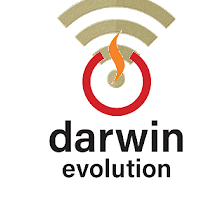 Option WIFI App Darwin