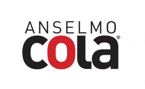 Anselmo Cola Poêle à pellets