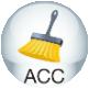 Auto Clean Checkup Augmente le rendement de la combustion et la durée des parties sujettes à usure et, au même temps, diminue le nettoyage ordinaire du brasier.