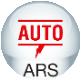 Auto Re-Start Suite à un black out, l'appareil s'allume automatiquement après avoir terminé le cycle des contrôles prévu.