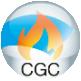 Clean Glass Control C'est un système qui grâce à un parcours spécifique d'air préchauffé évite efficacement l'encrassement de la vitre du foyer
