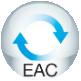 Electronic Air Control Air primaire et secondaire équilibrées électroniquement pour une combustion et un rendement thermique optimales.