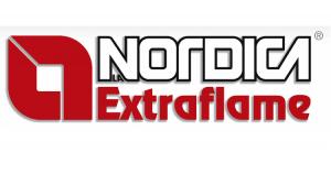 Extraflame Nordica Poêle à pellets