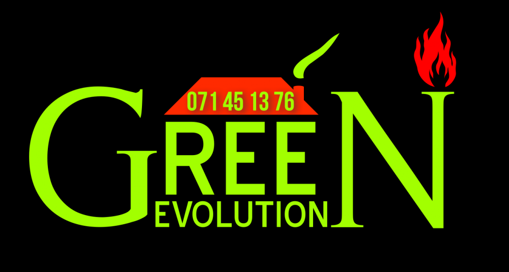GREENEVOLUTIONSPRL LOGO 10-01-2020