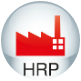 Hard Reset Program Rétablissement des paramètres initiales de l'usine, en cas d'erreur de programmation.
