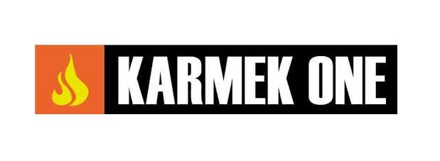 KARMEK ONE Poêle à pellets