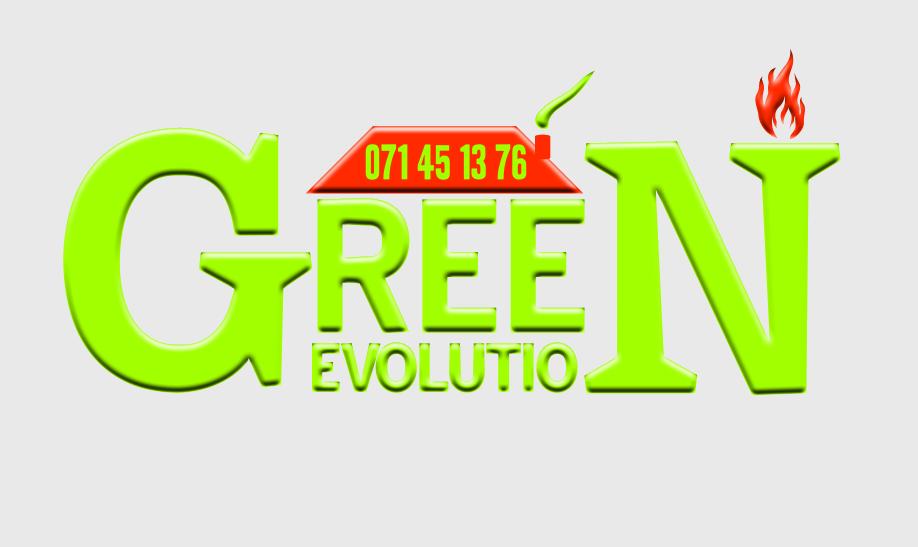 GreenEvolutionSprl