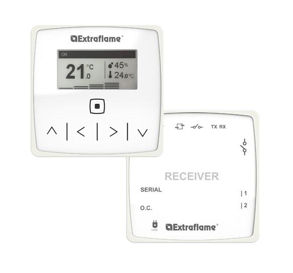 kit-termostato-wireless_box