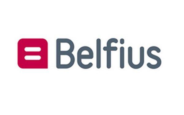 Belfius betaling
